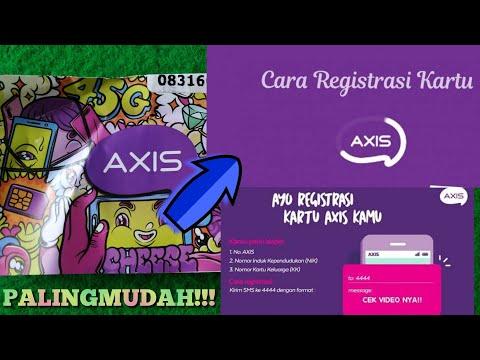 axisnet!!-cara-registrasi-kartu-axis-2020