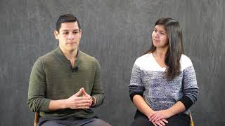 Diversity & Inclusion at Harvard GSAS