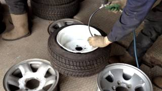 Repeat youtube video Tuning Nissan Skyline