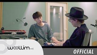 김성규(Kim Sung Kyu) COMEBACK Teaser