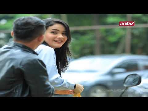 Akibat Merebut Istri Orang! | Jodoh Wasiat Bapak ANTV Eps 825 5 Desember 2018