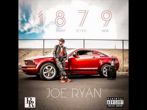 Joe Ryan - Beautiful