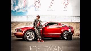 Joe Ryan - Beautiful