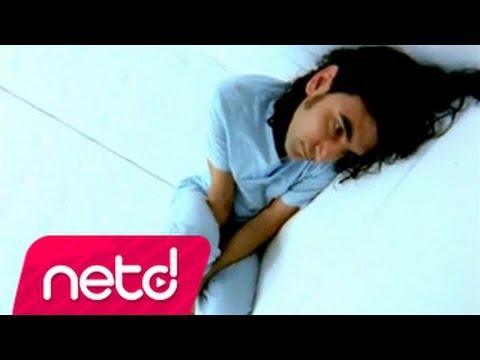 Murat Kekilli - Çılgın (Hadi Ordan)