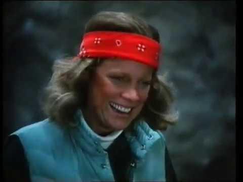 High Ice 1980
