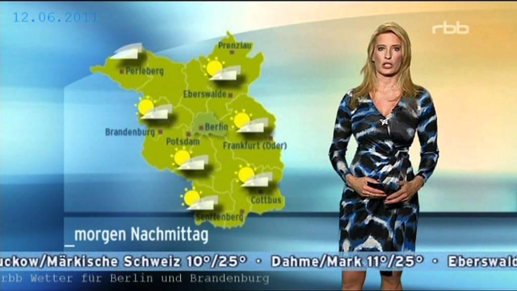 Berlin Wetter Rbb
