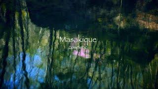 http://masakique.com Masakique /マサキク化粧品 創業5周年記念のイメ...