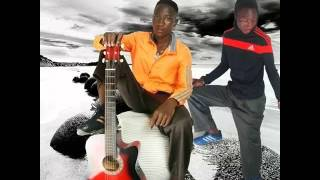 Video Igcokama Langempela- Amanxeb'anegazi download MP3, 3GP, MP4, WEBM, AVI, FLV November 2018