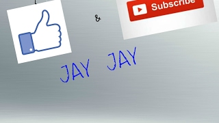 Jay's First Live STream A.K.A. FIrst vid! | Playin roblox for 1 hour!