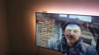 Скачать Стабильная Прошивка Philips 40pft4509 60