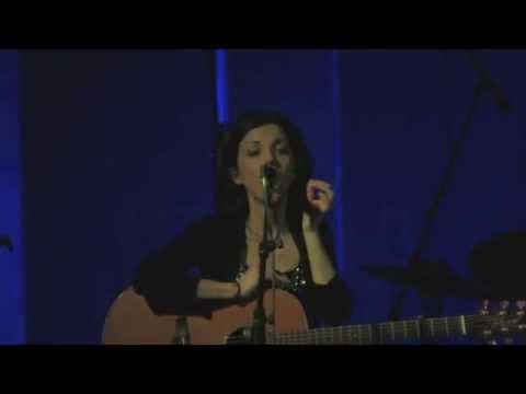 AMEMANERA - Maria Gioana - Marica Canavese Marco Soria - Canzone Piemontese