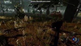 |The Forest| МОЙ ОДИНОЧНЫЙ МИР И НОВЫЕ ПОСТРОЙКИ #5