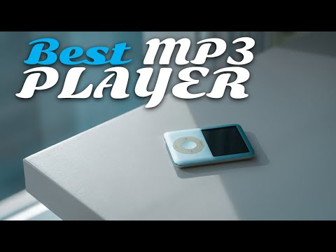Best MP3 Players 2020 Reviews Tested List!!