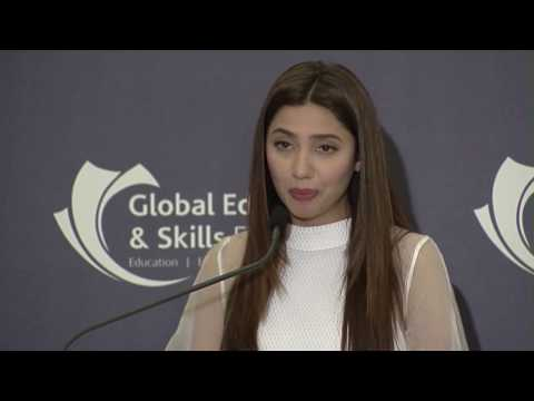 Empowerment, Equality, and Impact: A Briefing on Girls' Education