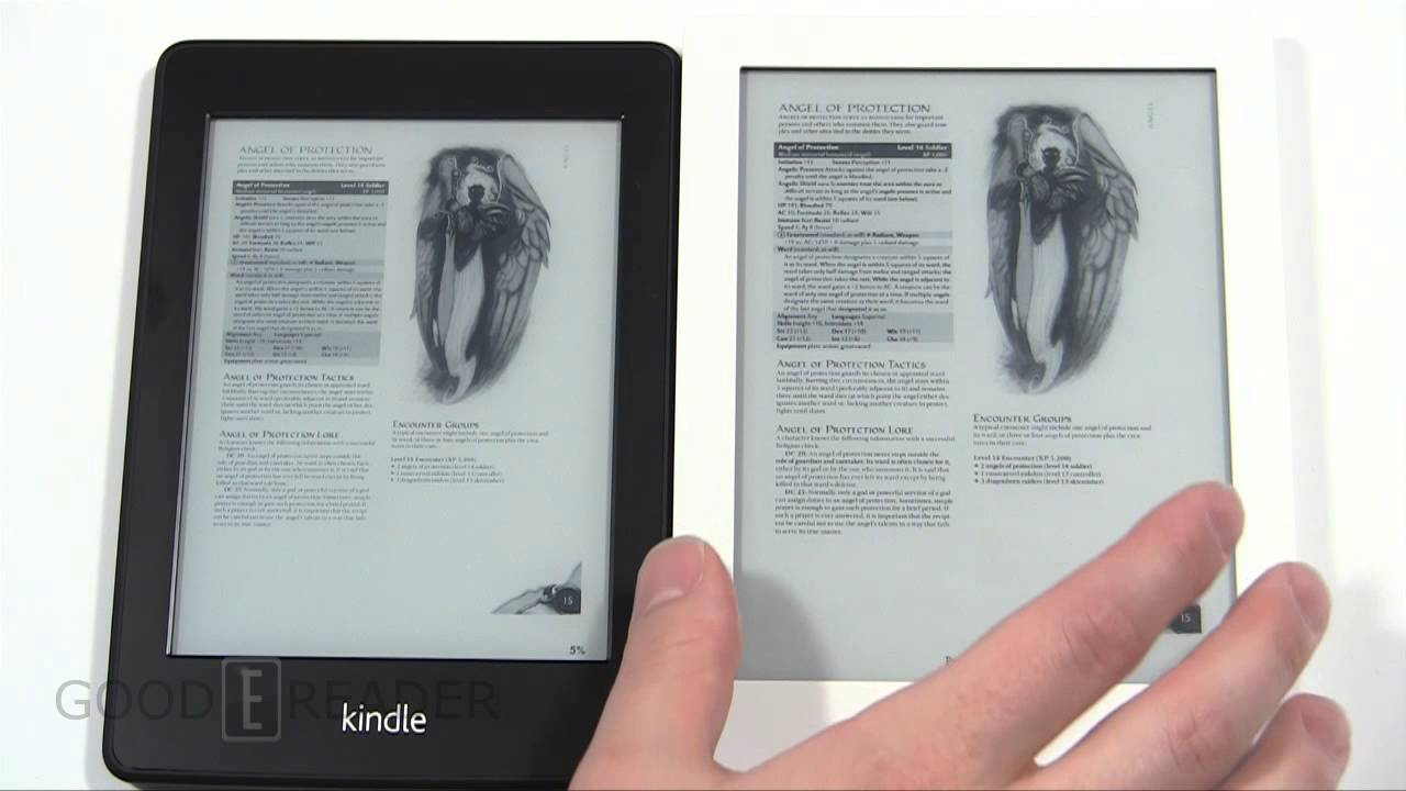 Amazon Kindle Books To Pdf