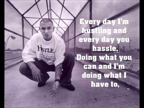 Pitbull ft. Kelly Rowland - Castle Made Of Sand Lyrics