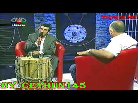 Elshen Xezer & Oktay Kamil (Soz qalasi 06.06.2009)
