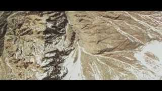 Paragliding World Record for the highest altitude and longest distance  Gilgit-Baltistan Pakistan