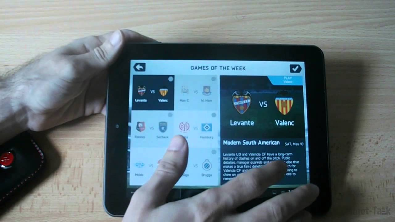 Prestigio Multipad 2 Prime Duo 8.0 Test Gaming - YouTube a3b6ff9aceb
