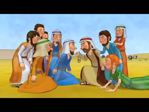 Israelis: Who is Jesus to you? from YouTube · Duration:  16 minutes 18 seconds