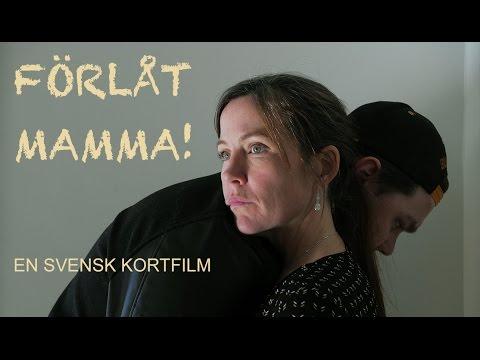 Förlåt Mamma! (2016) — Swedish Short Film