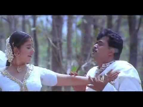 Search mudhalvan songs - GenYoutube