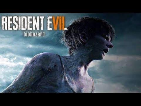 KABUS SONA ERİYOR ! | Resident Evil 7 End Of Zoe Türkçe