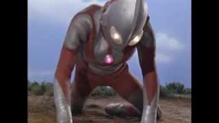 Download Ultraman vs Gomora