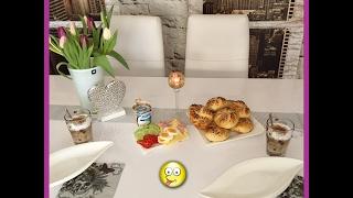 Acma Bagels Grundrezept Brötchen ideal für Sandwiches