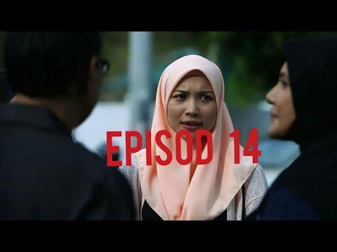 Athea jumpe bakal mak mertua | Preview | episod 14 | tak ada cinta sepertimu