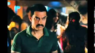 Jee Le Zara Full Song  Talaash Movie 2012 - ft Aamir Khan, Vishal Dadlani