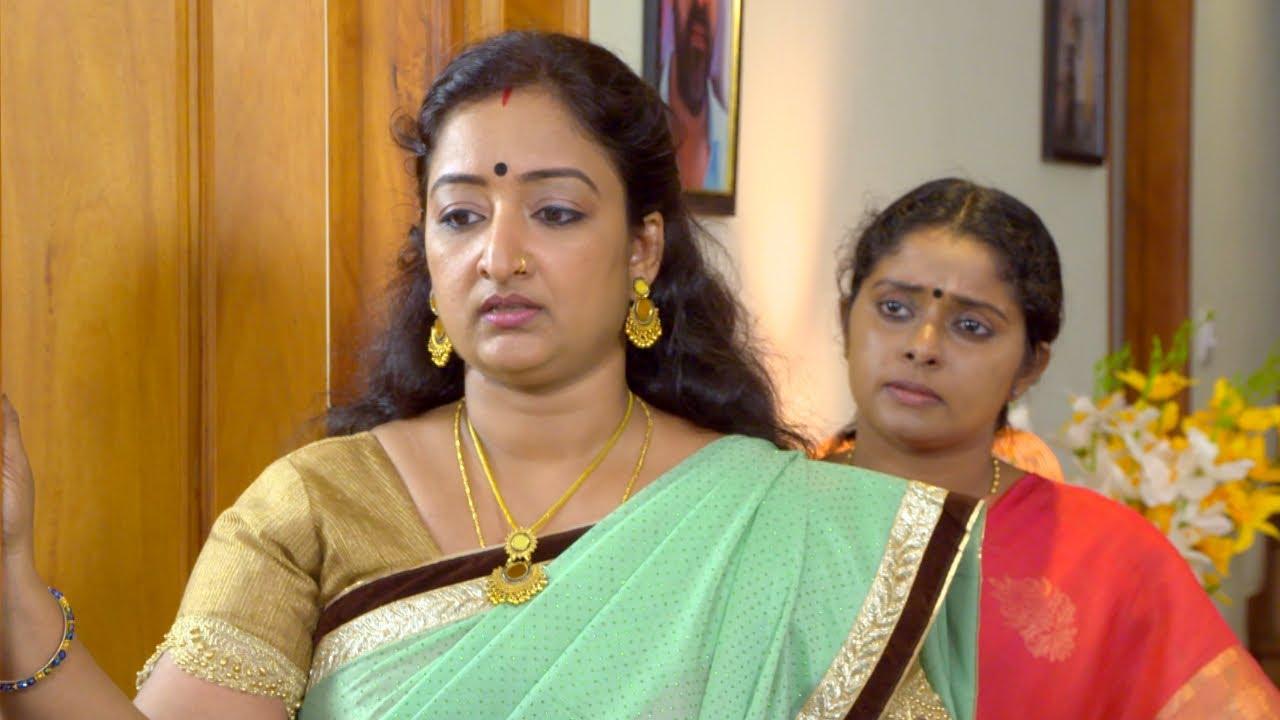 Download Sthreepadam   Epi 635 -Preethi's words make Bala more anxious   Mazhavil Manorama