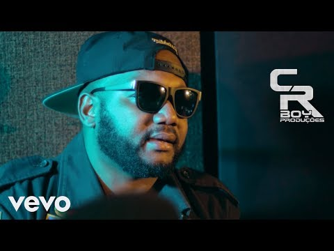 Imo Cabir - Real rap no gimmicks  ( Video by Cr Boy )