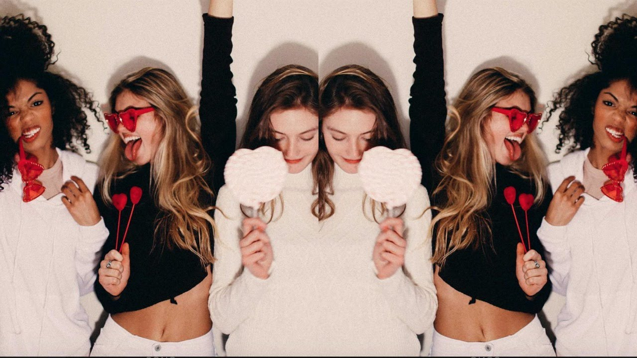 Brandy Melville's One Size Fits All Philosophy |