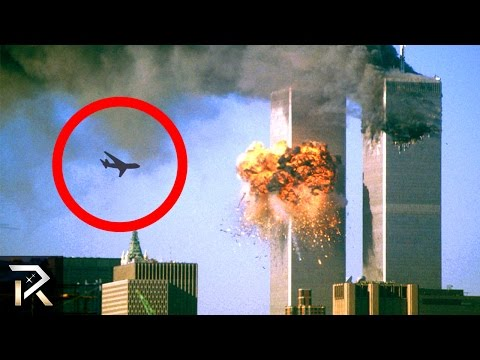 10 Shocking Events That Almost Caused World War 3