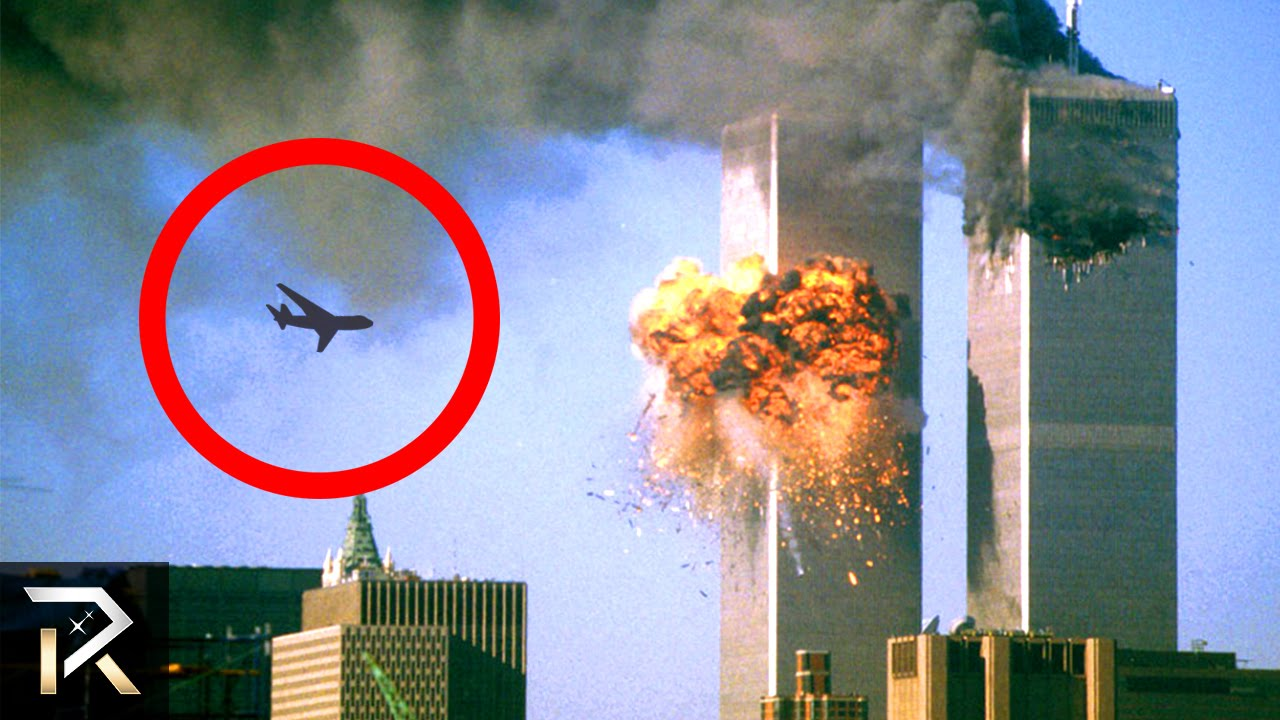 10 shocking events that almost caused world war 3 youtube