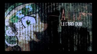 Lectro Dub - Aria