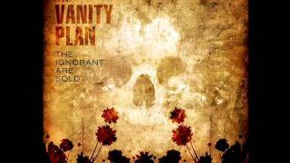 The Vanity Plan ~ Before I Die.wmv