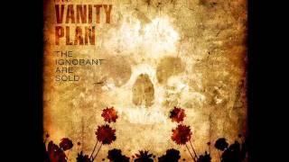The Vanity Plan ~ Before I Die.wmv