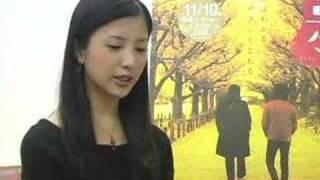 吉高由里子 インタビュー