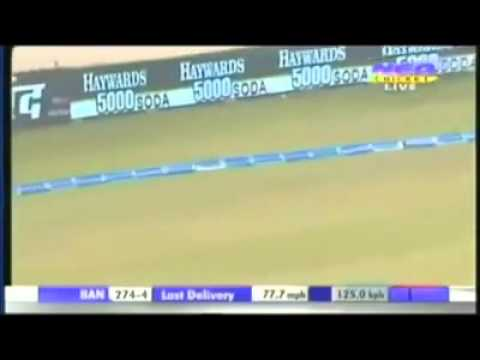 BAN vs IND asia cup match fixing report... most funny news