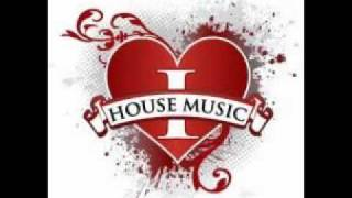 Best of house 2011 by Dj RaaZ