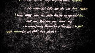 Gentleman - You Remember (Lyric Video)