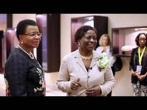 Advancing the Sexual and Reproductive Health and Rights of Women and Girls in Africa