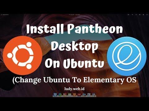 belajar-ubuntu-cara-mengubah-ubuntu-menjadi-elementary-os