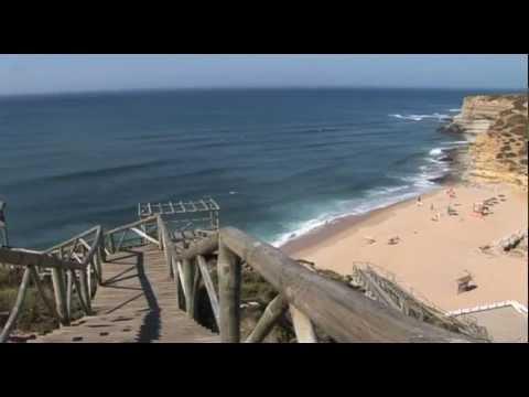 Praia Ribeira Ilhas%6/10