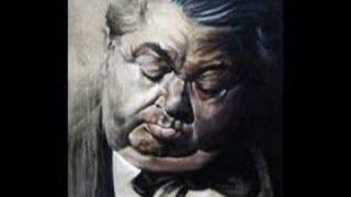 """""""Volver"""" - Anibal Troilo y Astor Piazzolla"""