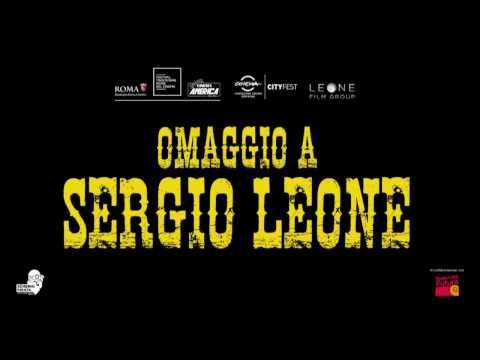 "Carlo Verdone presenta ""Giù la testa"" #SchermiPirata"