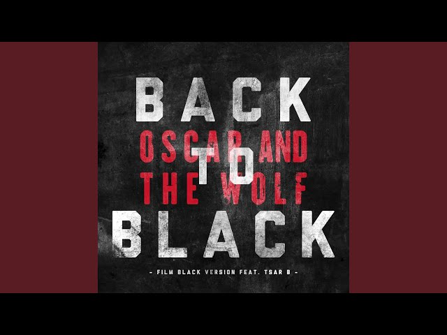 back to black mp3 free download