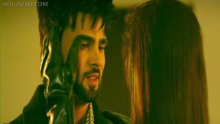 Follow Inder Chahal Feat Whistle Full HD Vedio SAD Song Latest Awsm song 2017 -UrbanDesi Vedio